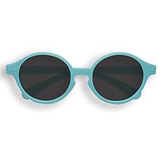 Achat Accessoires bébé Lunettes de Soleil Sun Baby - Ice Blue