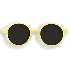 Achat Accessoires bébé Lunettes de Soleil Sun Baby 0/12 Mois - Lemonade