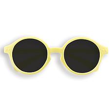 Achat Accessoires bébé Lunettes de Soleil Sun Kids 12/36 Mois - Lemonade