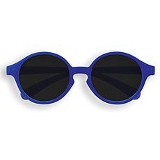 Achat Accessoires bébé Lunettes de Soleil Sun Kids 12/36 Mois - Marine Blue