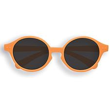 Achat Accessoires bébé Lunettes de Soleil Sun Baby 0/12 Mois - Orange Firework