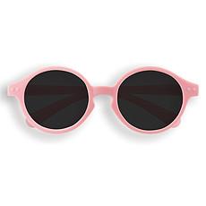 Achat Accessoires bébé Lunettes de Soleil Sun Baby 0/12 Mois - Pastel Pink