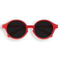 Achat Accessoires bébé Lunettes de Soleil Sun Baby 0/12 Mois - Red
