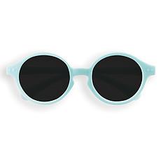 Achat Accessoires bébé Lunettes de Soleil Sun Baby 0/12 Mois - Sky Blue