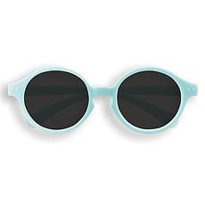 Achat Accessoires bébé Lunettes de Soleil Sun Kids 12/36 Mois - Sky Blue