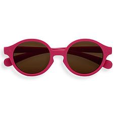 Achat Accessoires bébé Lunettes de Soleil Sun Baby 0/12 Mois - Candy Pink