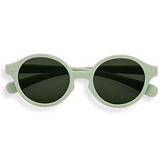 Achat Accessoires bébé Lunettes de Soleil Sun Baby - Green Mint
