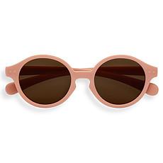 Achat Accessoires bébé Lunettes de Soleil Sun Baby - Peach