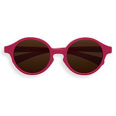 Achat Accessoires bébé Lunettes de Soleil Sun Kids 12/36 Mois - Candy Pink