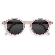 Achat Accessoires bébé Lunettes de Soleil Sun Junior D 5/10 Ans - Pink