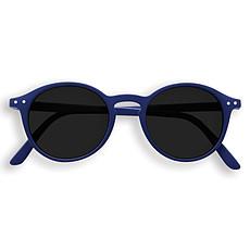 Achat Accessoires bébé Lunettes de Soleil Sun Junior G 5/10 Ans - Navy Blue
