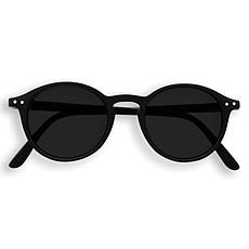 Achat Accessoires bébé Lunettes de Soleil Sun Junior D 5/10 Ans - Black