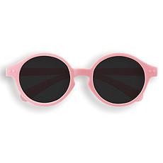 Achat Accessoires bébé Lunettes de Soleil Sun Kids 12/36 Mois - Pastel Pink