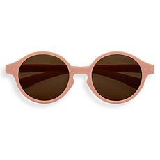 Achat Accessoires bébé Lunettes de Soleil Sun Kids 12/36 Mois - Peach