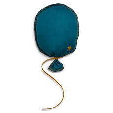 Achat Objet décoration Ballon - Bleu Pétrole