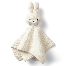 Achat Doudou Doudou Miffy - Blanc