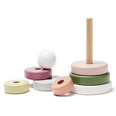 Achat Mes premiers jouets Anneaux Superposables Edvin