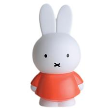 Achat Tirelire Tirelire Miffy Taille Modèle Moyen - Orange