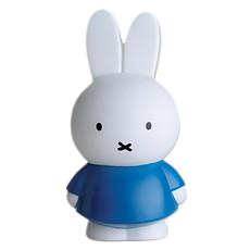Achat Tirelire Tirelire Miffy Taille Modèle Moyen - Bleu