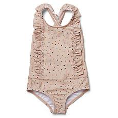 Achat Accessoires bébé Maillot de Bain Moa - Confetti Mix