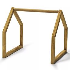 Achat Arche Arche d'Activités en Bois