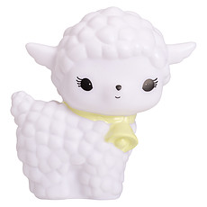 Achat Veilleuse Petite Veilleuse Mouton - Blanc