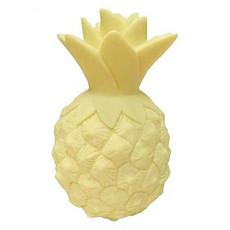Achat Veilleuse Petite Veilleuse Ananas - Jaune