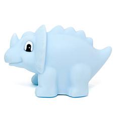 Achat Veilleuse Veilleuse Triceratops - Bleu