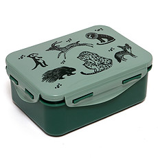 Achat Vaisselle & Couvert Lunchbox - Animaux