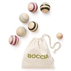 Achat Mes premiers jouets Jeu Boccia