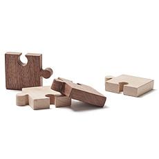 Achat Mes premiers jouets Puzzle Nature