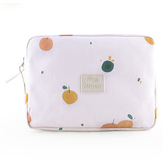 Achat Trousse Trousse de Toilette Baby Beauty - Fruits
