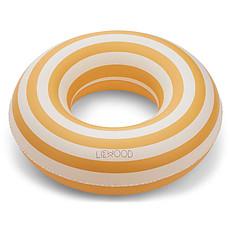 Achat Mes premiers jouets Bouée Baloo - Yellow Mellow et Crème de la Crème
