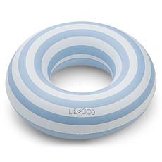 Achat Mes premiers jouets Bouée Baloo - Sea Blue et Crème de la Crème