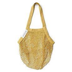 Achat Bagagerie enfant Sac à Provisions Messi - Yellow Mellow