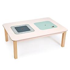 Achat Table & Chaise Table de Jeux Forêt