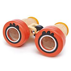 Achat Mes premiers jouets Jumelles de Safari
