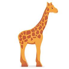 Achat Mes premiers jouets Girafe en Bois