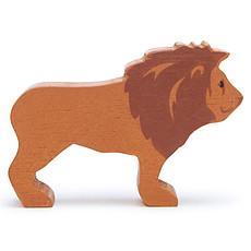 Achat Mes premiers jouets Lion en Bois