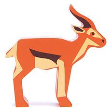Achat Mes premiers jouets Antilope en Bois