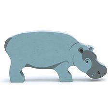 Achat Mes premiers jouets Hippopotame en Bois