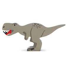 Achat Mes premiers jouets T-Rex en Bois