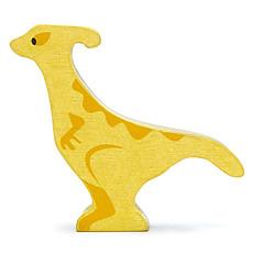 Achat Mes premiers jouets Parasaurolophus en Bois