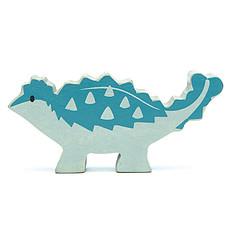 Achat Mes premiers jouets Ankylosaure en Bois