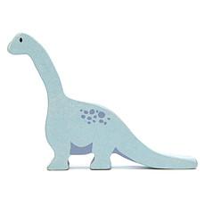 Achat Mes premiers jouets Brachiosaure en Bois