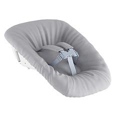 Achat Chaise haute Tripp Trapp Newborn Set - Gris