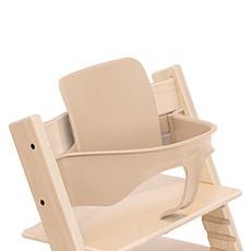 Achat Chaise haute Tripp Trapp Baby Set - Naturel