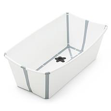 Achat Baignoire Baignoire Pliable Flexi Bath - Blanc