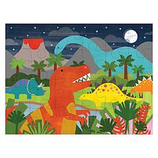 Achat Mes premiers jouets Puzzle de Sol Le Royaume des Dinosaures