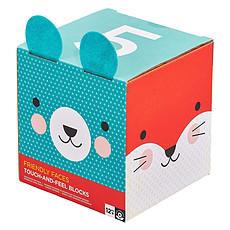 Achat Mes premiers jouets Cubes à Empiler